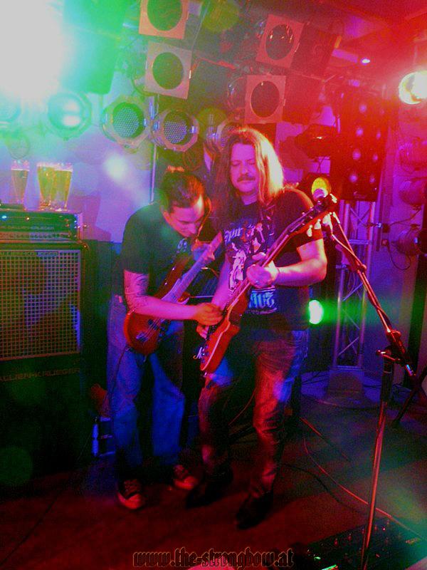 gig-garage-10-12-2010-hp-0107