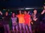 Rocknight-Garage 2012