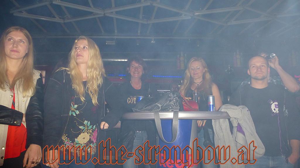 strongbow-garage-2013-0004