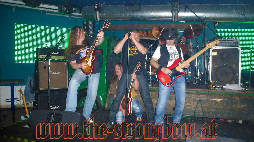 strongbow-garage-2013-0025