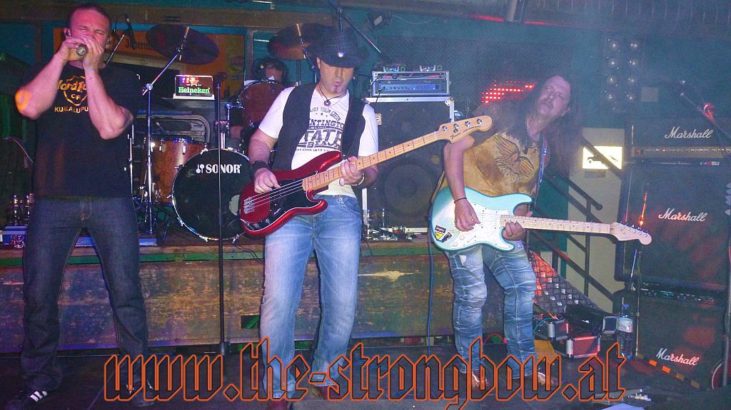 strongbow-garage-2013-0041