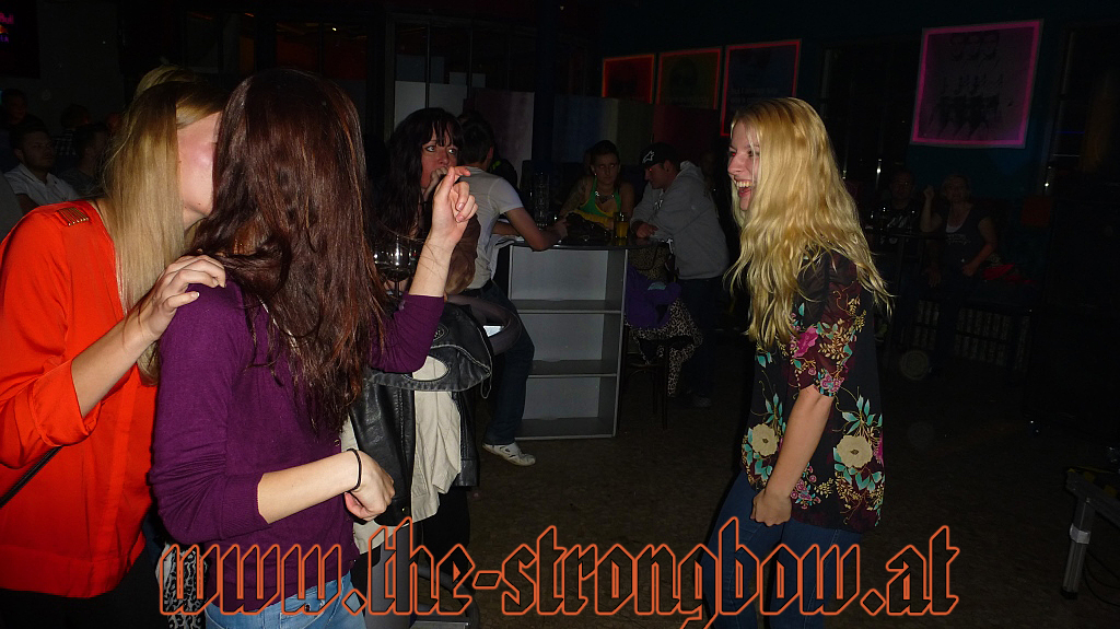 strongbow-garage-2013-0052