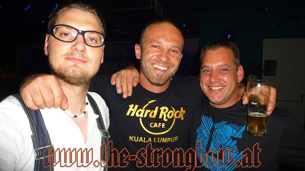 strongbow-garage-2013-0063