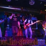 strongbow-garage-2013-0013