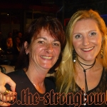 strongbow-garage-2013-0015
