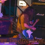 strongbow-garage-2013-0016