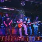 strongbow-garage-2013-0018