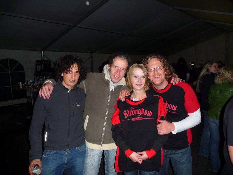 rocknight-uecr-huben-09-0125.jpg