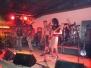 Rocky Mauthen Festival - 10.07.2010