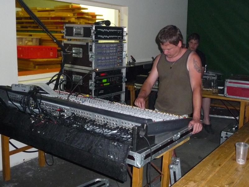 rocky-mauthen-2010-hp-017
