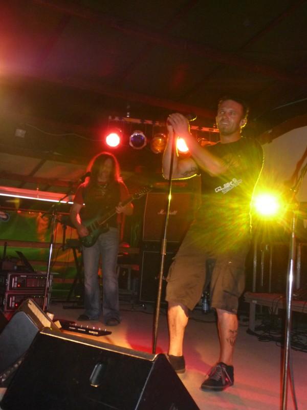 rocky-mauthen-2010-hp-023