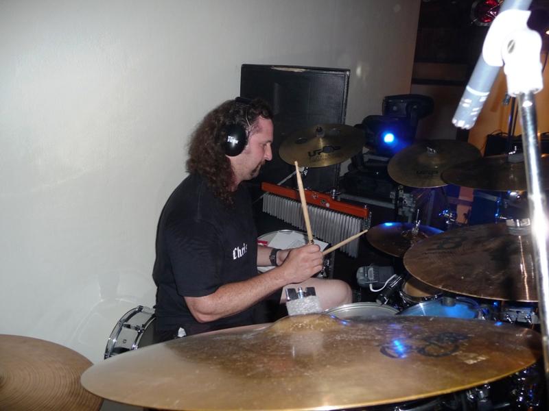 rocky-mauthen-2010-hp-030