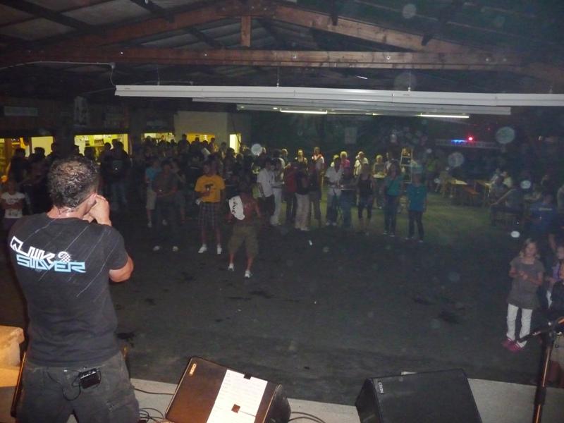 rocky-mauthen-2010-hp-031