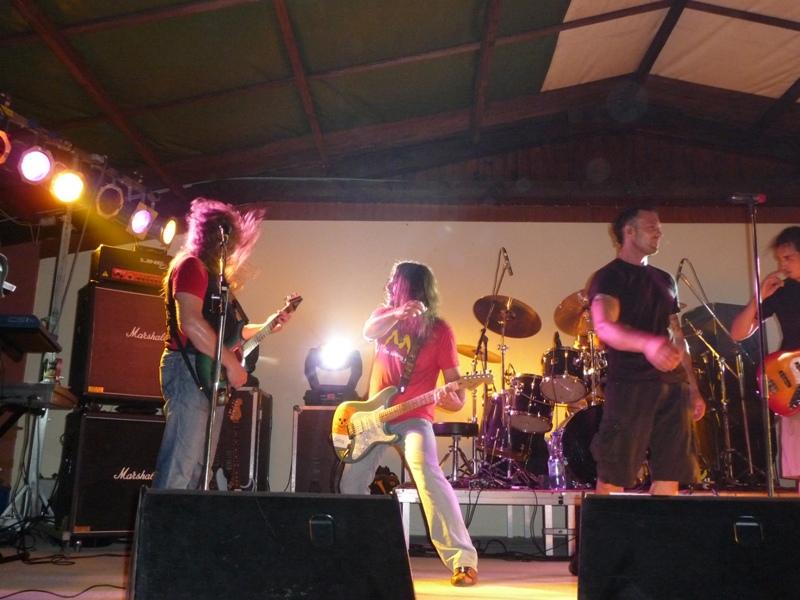 rocky-mauthen-2010-hp-039