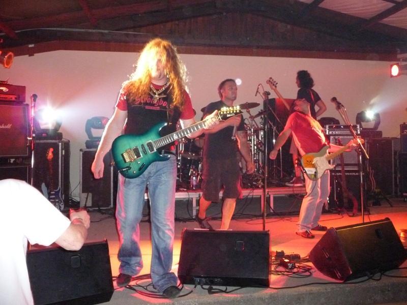 rocky-mauthen-2010-hp-042