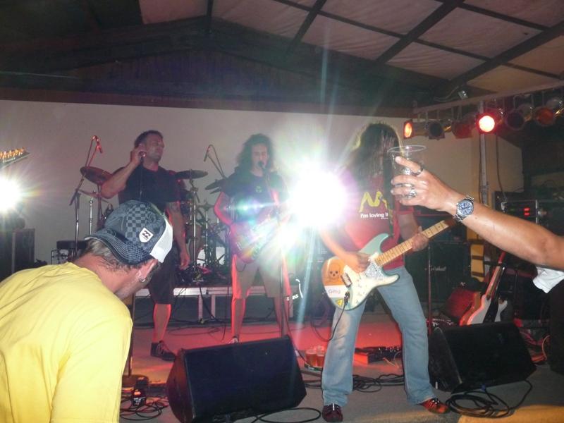rocky-mauthen-2010-hp-043