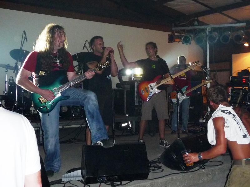rocky-mauthen-2010-hp-047