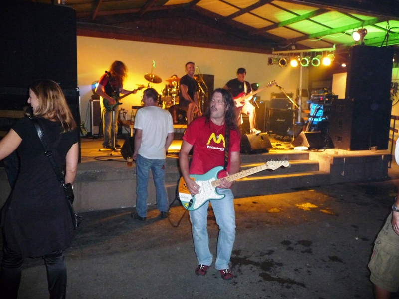 rocky-mauthen-2010-hp-051