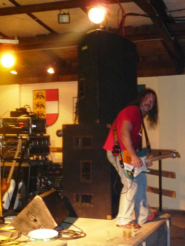 rocky-mauthen-2010-hp-054