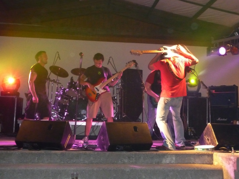 rocky-mauthen-2010-hp-056