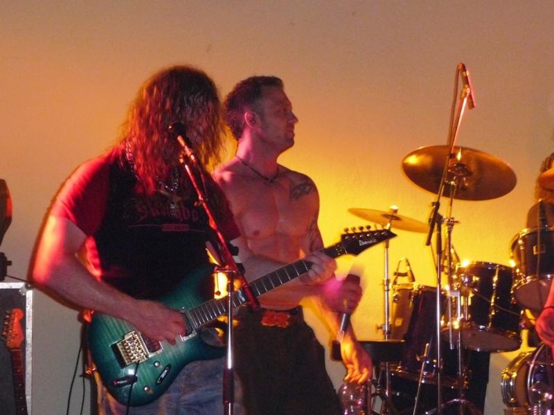rocky-mauthen-2010-hp-071