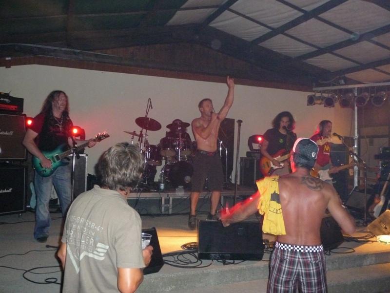 rocky-mauthen-2010-hp-073