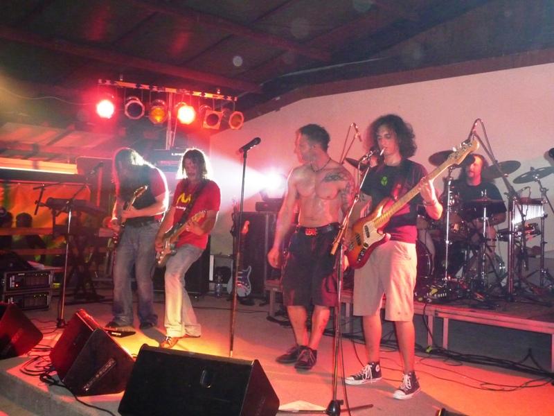 rocky-mauthen-2010-hp-080