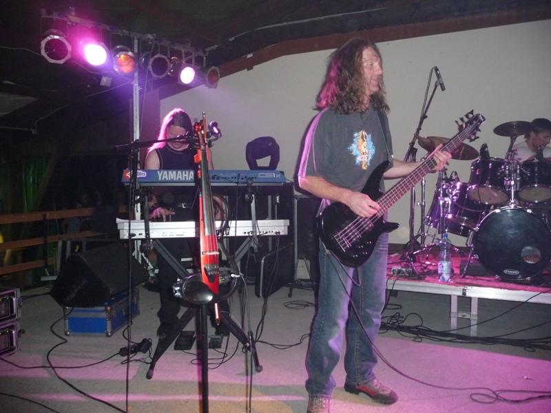 rocky-mauthen-2010-hp-099
