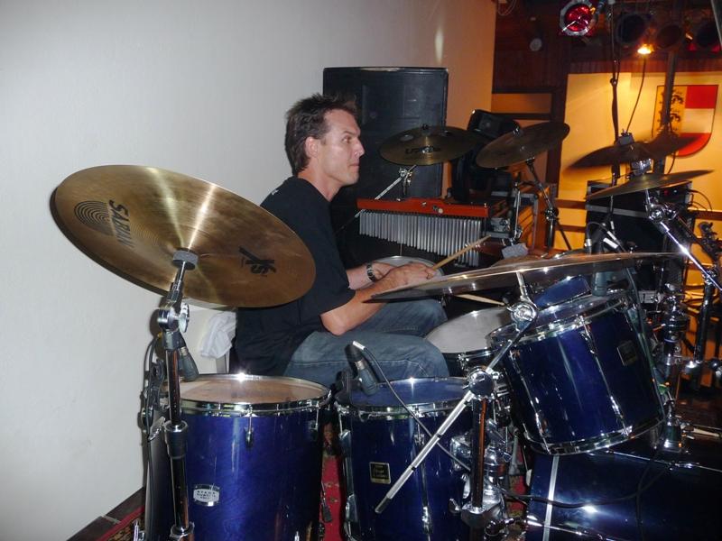 rocky-mauthen-2010-hp-108