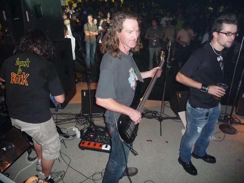rocky-mauthen-2010-hp-113