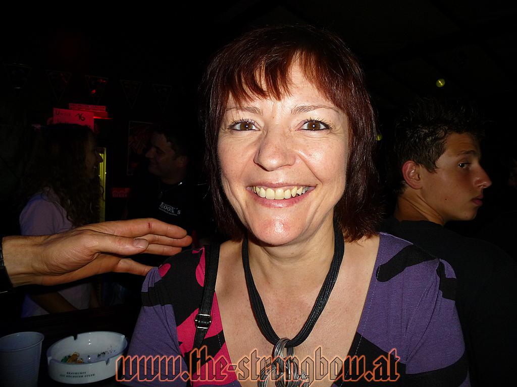 rocky-mauthen-2012-0018