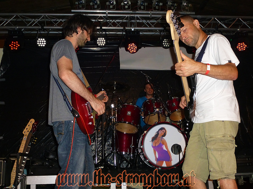 rocky-mauthen-2012-0023