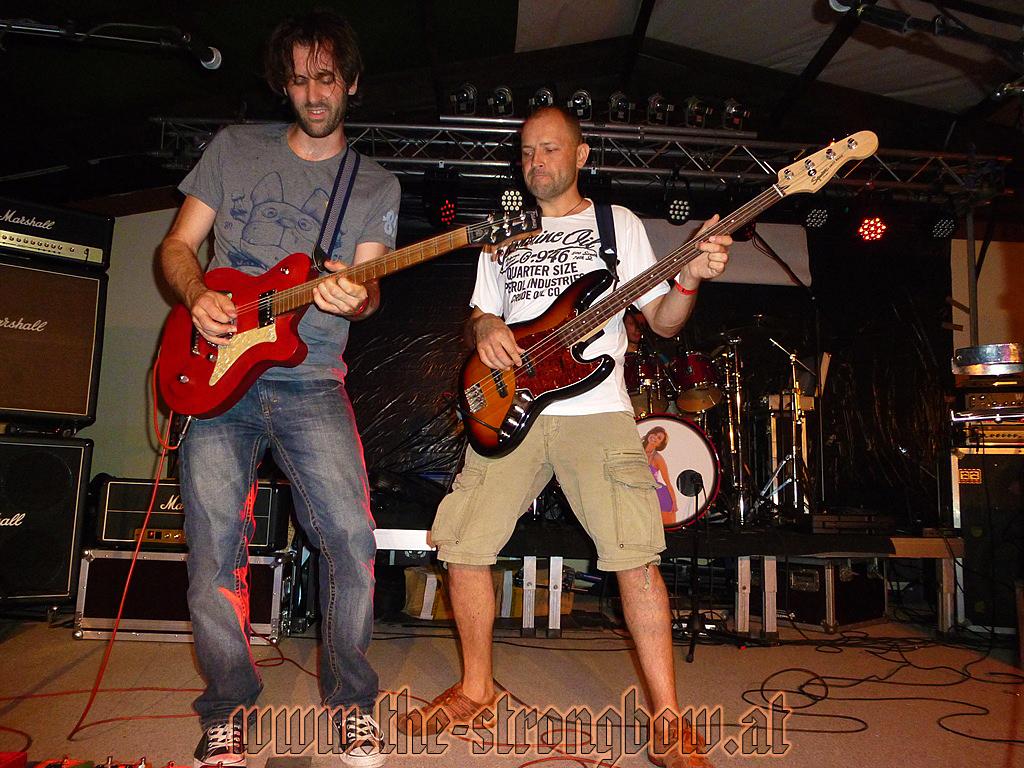 rocky-mauthen-2012-0026