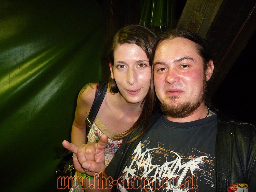 rocky-mauthen-2012-0027
