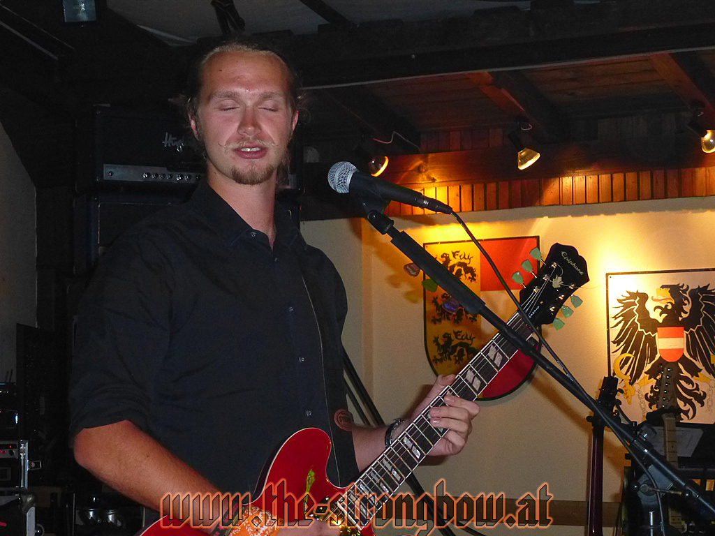 rocky-mauthen-2012-0046