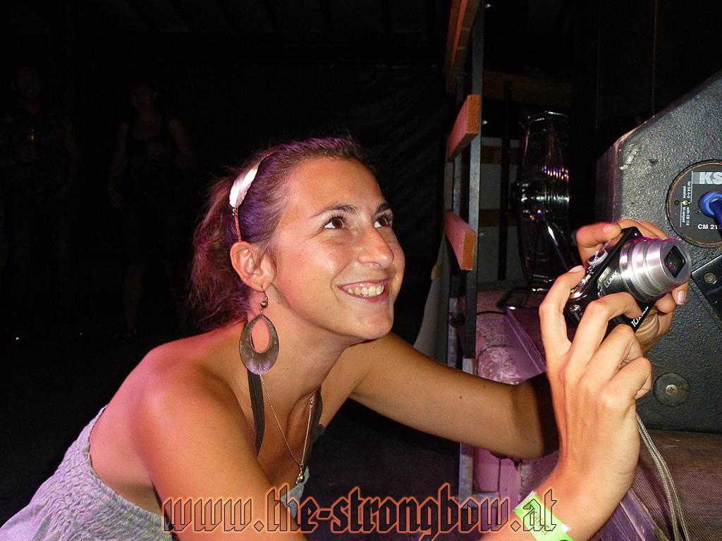 rocky-mauthen-2012-0051