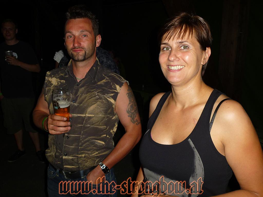 rocky-mauthen-2012-0053