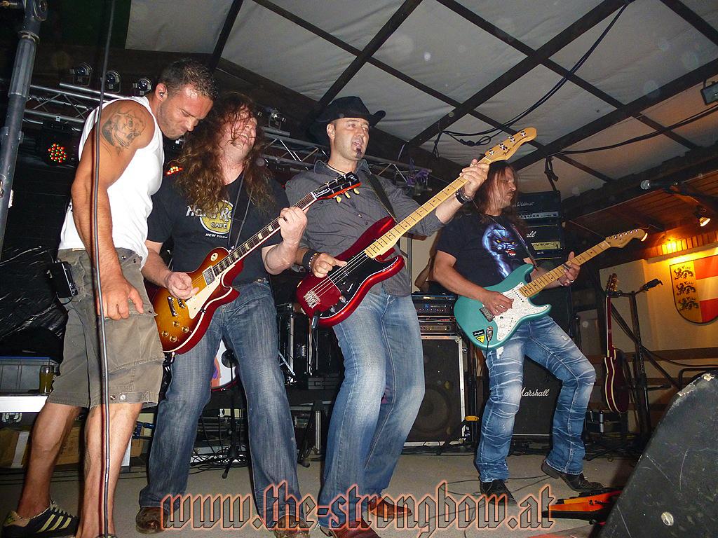 rocky-mauthen-2012-0056
