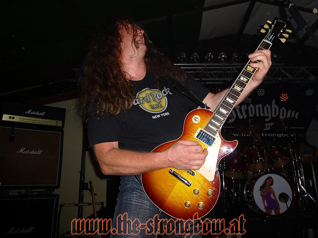 rocky-mauthen-2012-0058