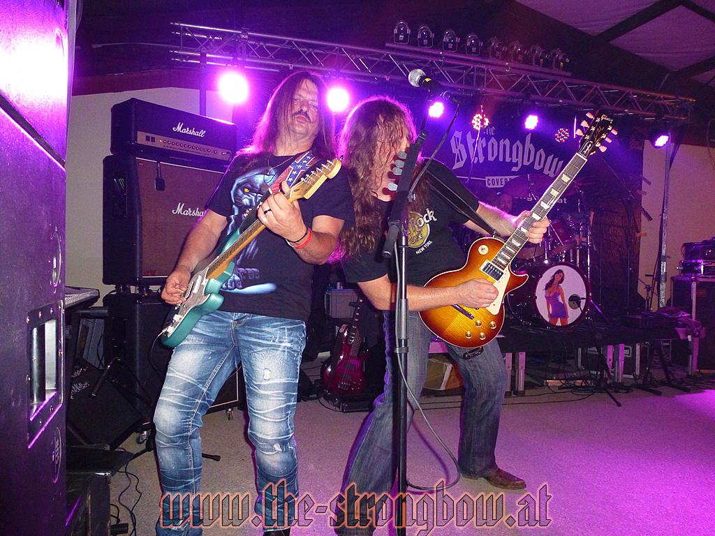 rocky-mauthen-2012-0059