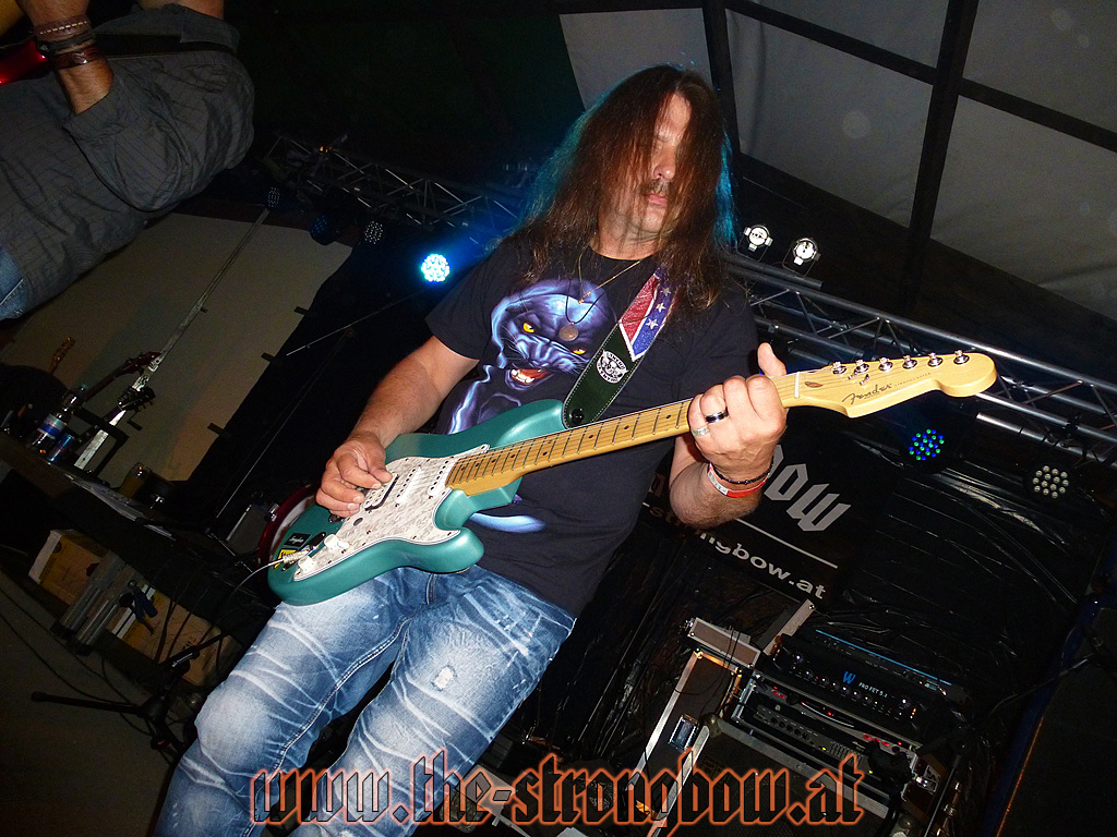 rocky-mauthen-2012-0063