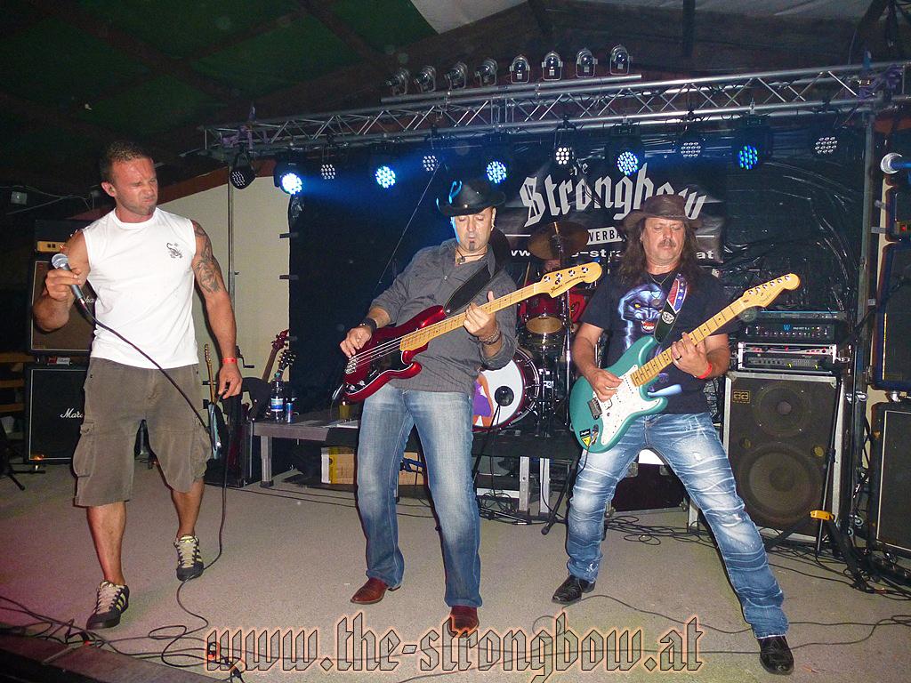 rocky-mauthen-2012-0065