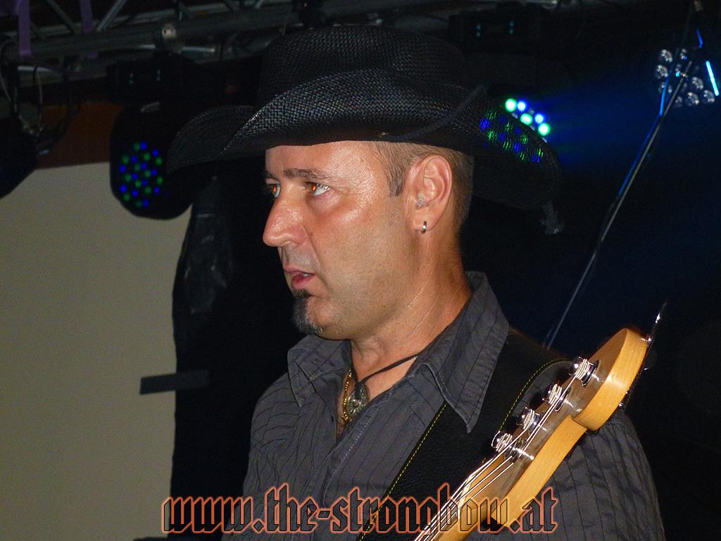 rocky-mauthen-2012-0068