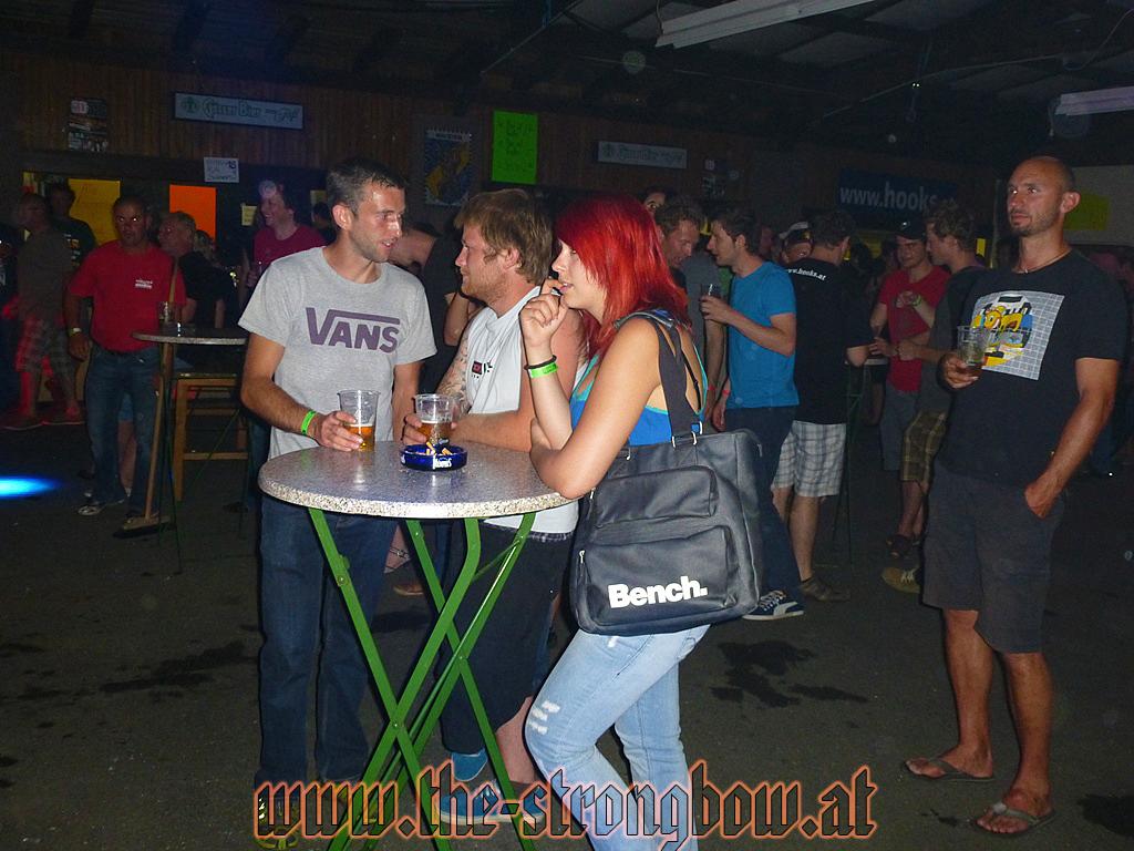 rocky-mauthen-2012-0071