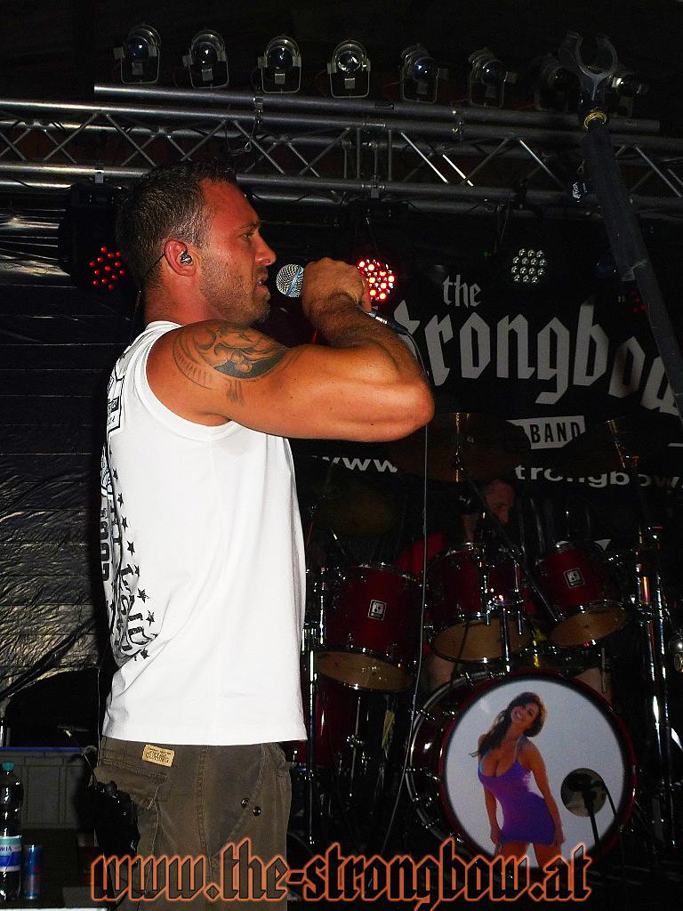 rocky-mauthen-2012-0072