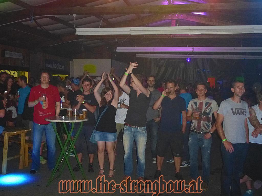 rocky-mauthen-2012-0073