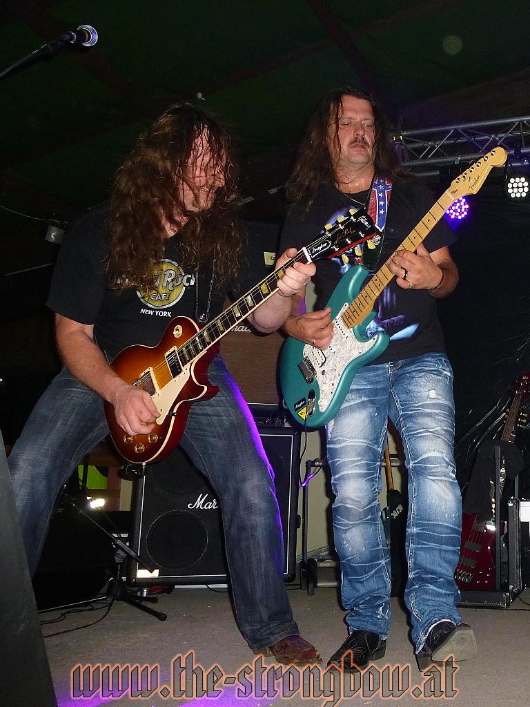 rocky-mauthen-2012-0079