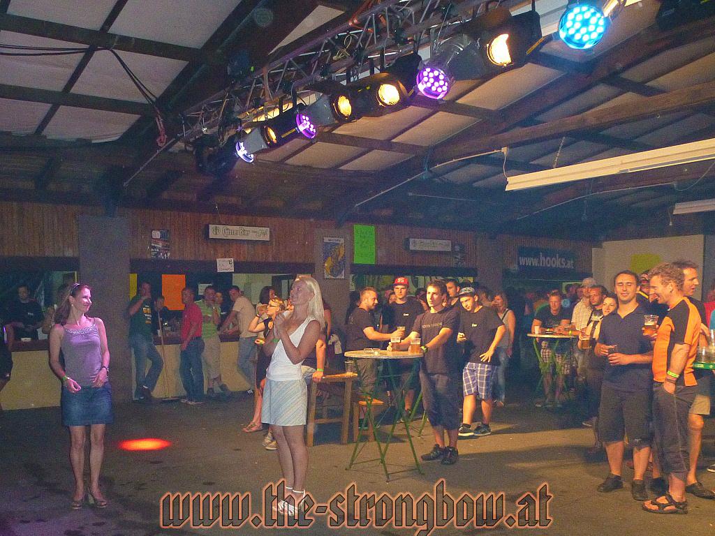 rocky-mauthen-2012-0082