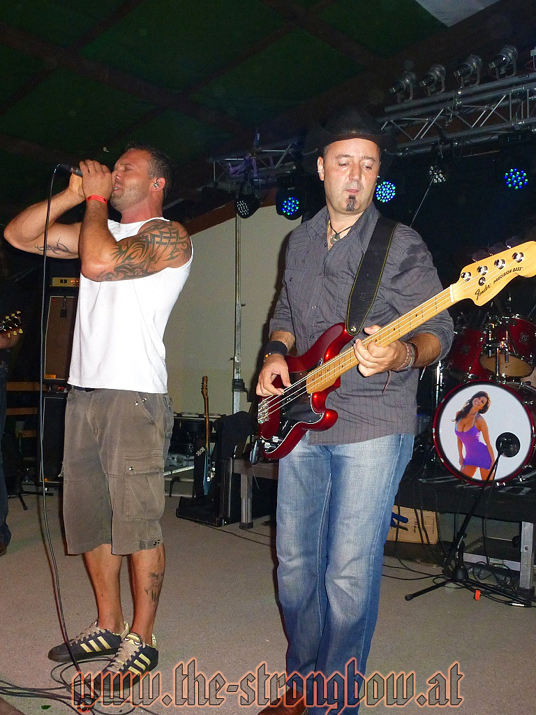rocky-mauthen-2012-0086