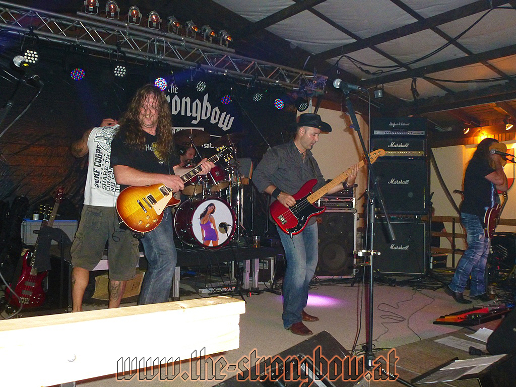 rocky-mauthen-2012-0089